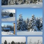 Maine, maine Winter, maine snow pictures
