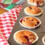 Muffin Basics or your Basic Muffin?