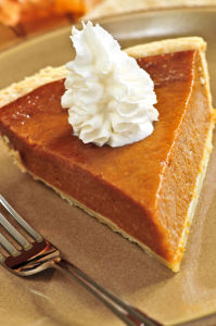 Libby's pumpkin pie, maple pumpkin pie, eggnog pie