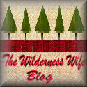 The Wilderness Wife