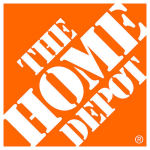 Home Depot Zipper Pathway – Solution to a huge problem! #Digin