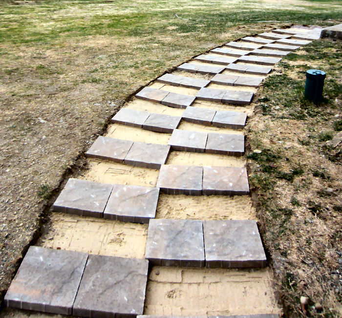 Home-Depot-Zipper-Path-step-15