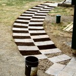 Home-depot-zipper-path-step19