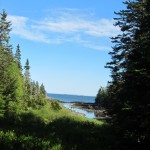 Maine Road Trip to Washington County & the Downeast Coast