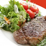 Greensbury Market – Organic Meat Online and Easy