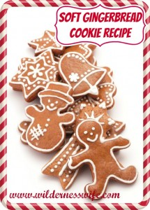 Christmas cookie, Gingerbread recipe, gingerbread cookie recipe, gingerbread men