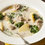 Favorite Slow Cooker Crockpot Recipes