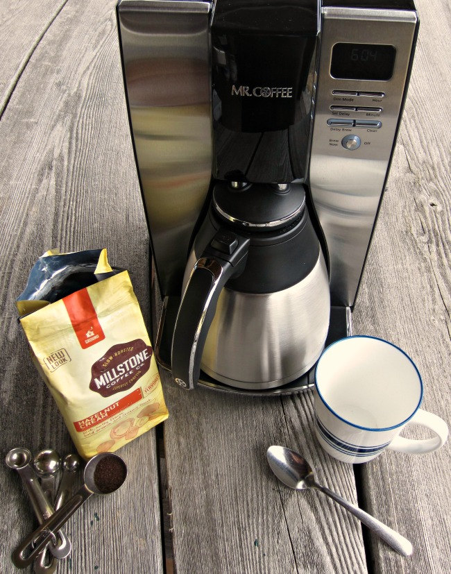 best drip coffee maker, drip coffee maker, morning coffee, flavored coffee