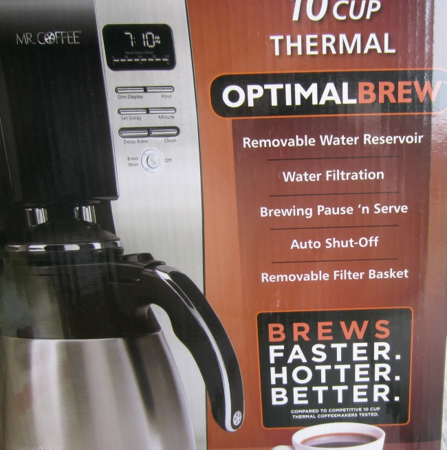 best coffee maker, best drip coffee maker