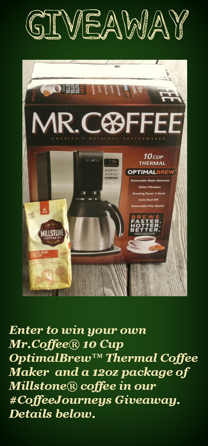 mr-coffee-Millstone-giveaway2