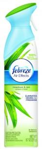Febreze-resize