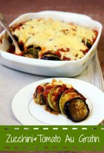 zucchini recipes, zucchini gratin, zucchini, how to cook zucchini