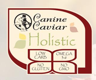 Canine-Caviar1