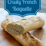 crusty french baguette recipe, french bread recipe, baguette, baguette recipe, french baguette recipe