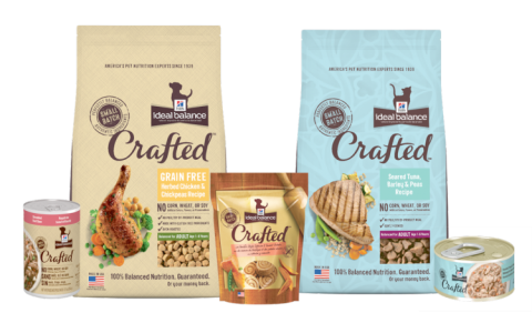 cat food, best cat food, Dog food,small batch, slow cooked cat food