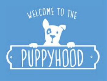 Purina Puppyhood