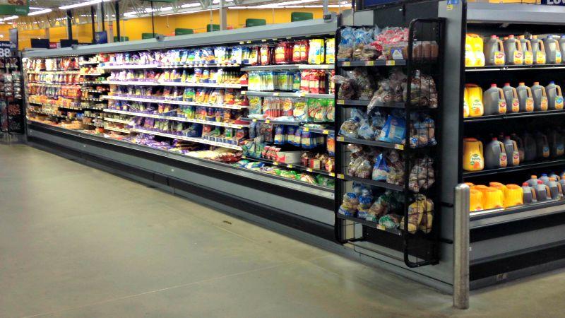 Cheese-aisle