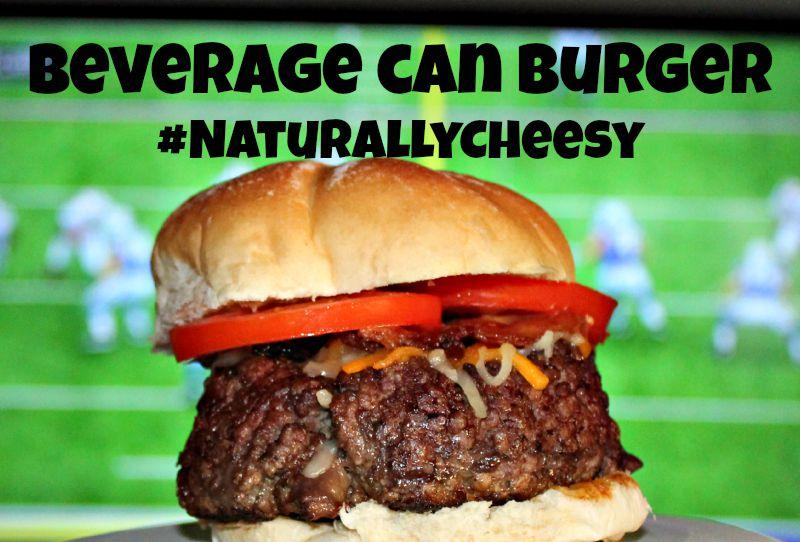 Naturallycheesy-burger