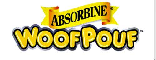 woof-pouf-logo