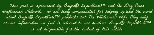 Bayer ExpertCare for Pets