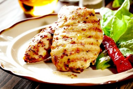 marinade, grill marinade, grilled chicken marinade, how to grill chicken, chicken grilling recipe, grilling recipes