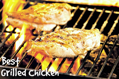 best griiled chicken, grilled chicken. grilled chicken marinade, grilling chicken, cooking chicken on the barbecue, chicken breast recipe