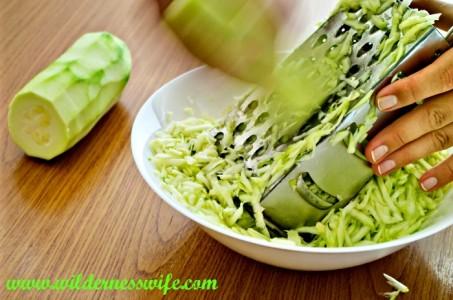 zucchini, fritters, recipe, zucchini fritter recipe