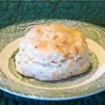 Basic Biscuit recipe, moist biscuits, flaky biscuits, how to make biscuits, homemade biscuits