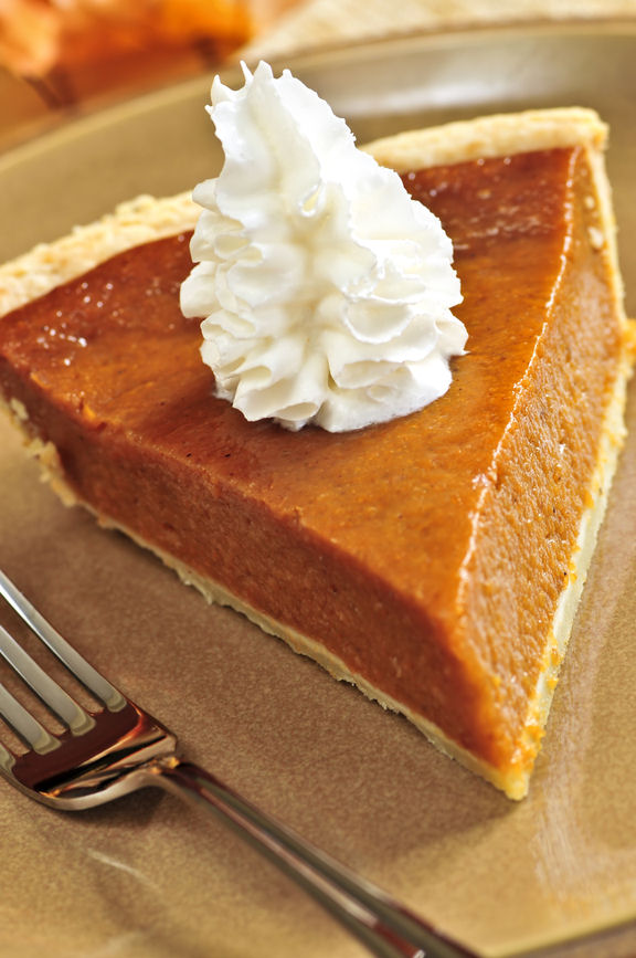 Libby's pumpkin pie, maple pumpkin pie, eggnog pie, pumpkin pie recipe