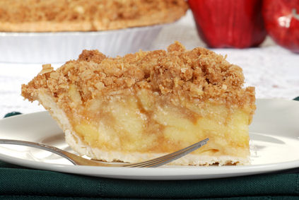 Apple Pie, how to make pie, best apple pie recipes, pie recipe, crumble pie, Apple Pie