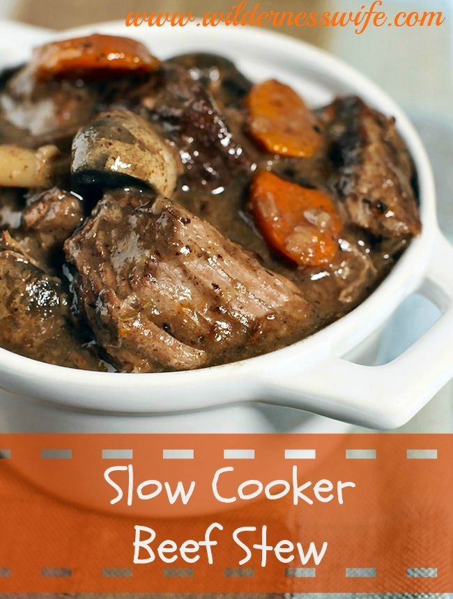 beef stew recipe, crockpot beef stew recipe, beef stew, stew recipe