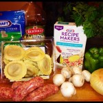 Kraft Recipe Makers, Easy Family Recipes, Quick Meals, Easy Meals