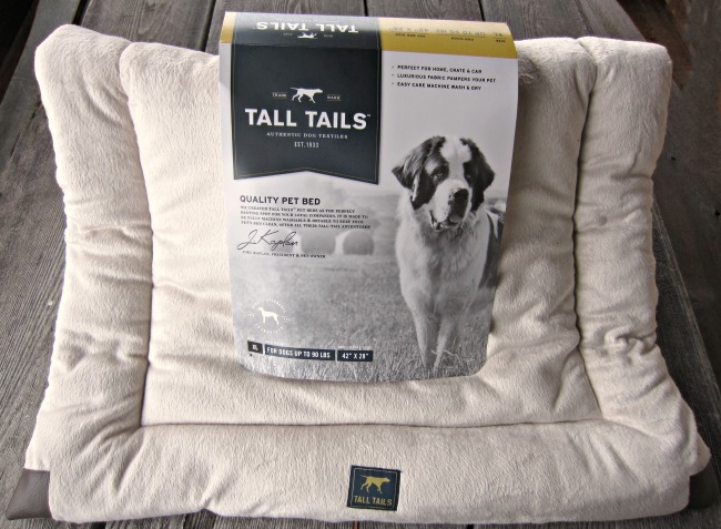 Tall Tails®, dog bed, cat bed, pet bed, pet blanket,