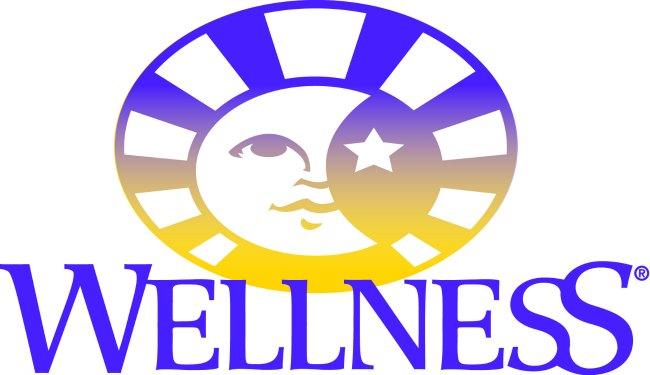 wellness Pet Food, cat food, dog food, quality pet food