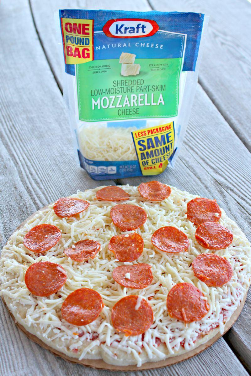 Grilled-Pizza-Kraft-Natural